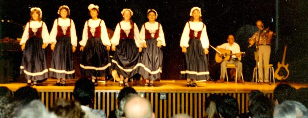 dance-costumes-1