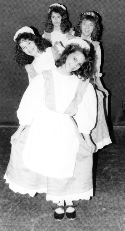jeunes-danceuses