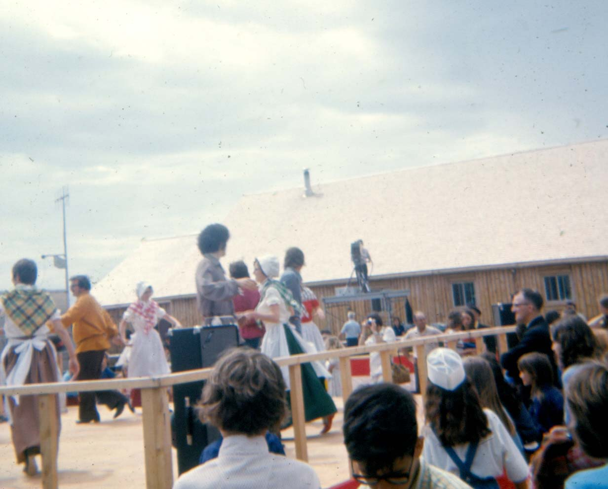 la-troupe-1973-1