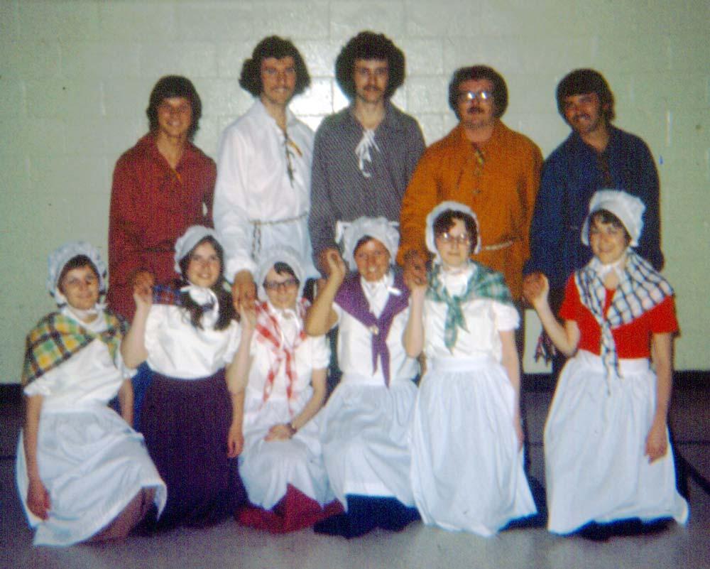 la-troupe-1973-2