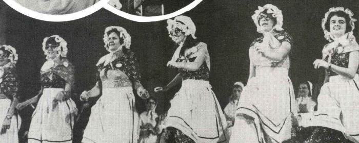 danseurs-evangeline-1977