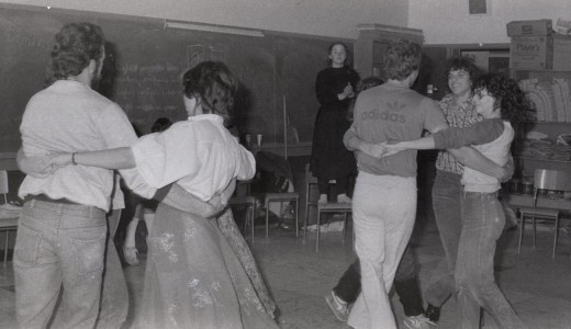 danseurs-evangeline-rehearse1