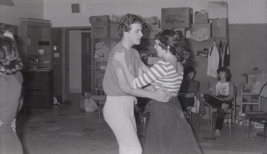 danseurs-evangeline-rehearse2