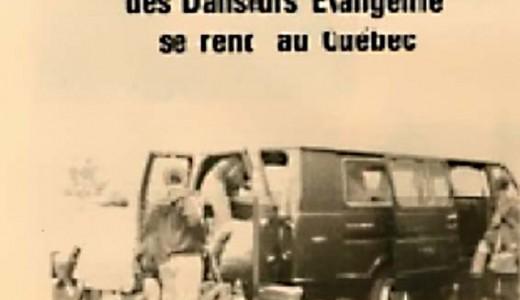 danseurs-evangeline-tour
