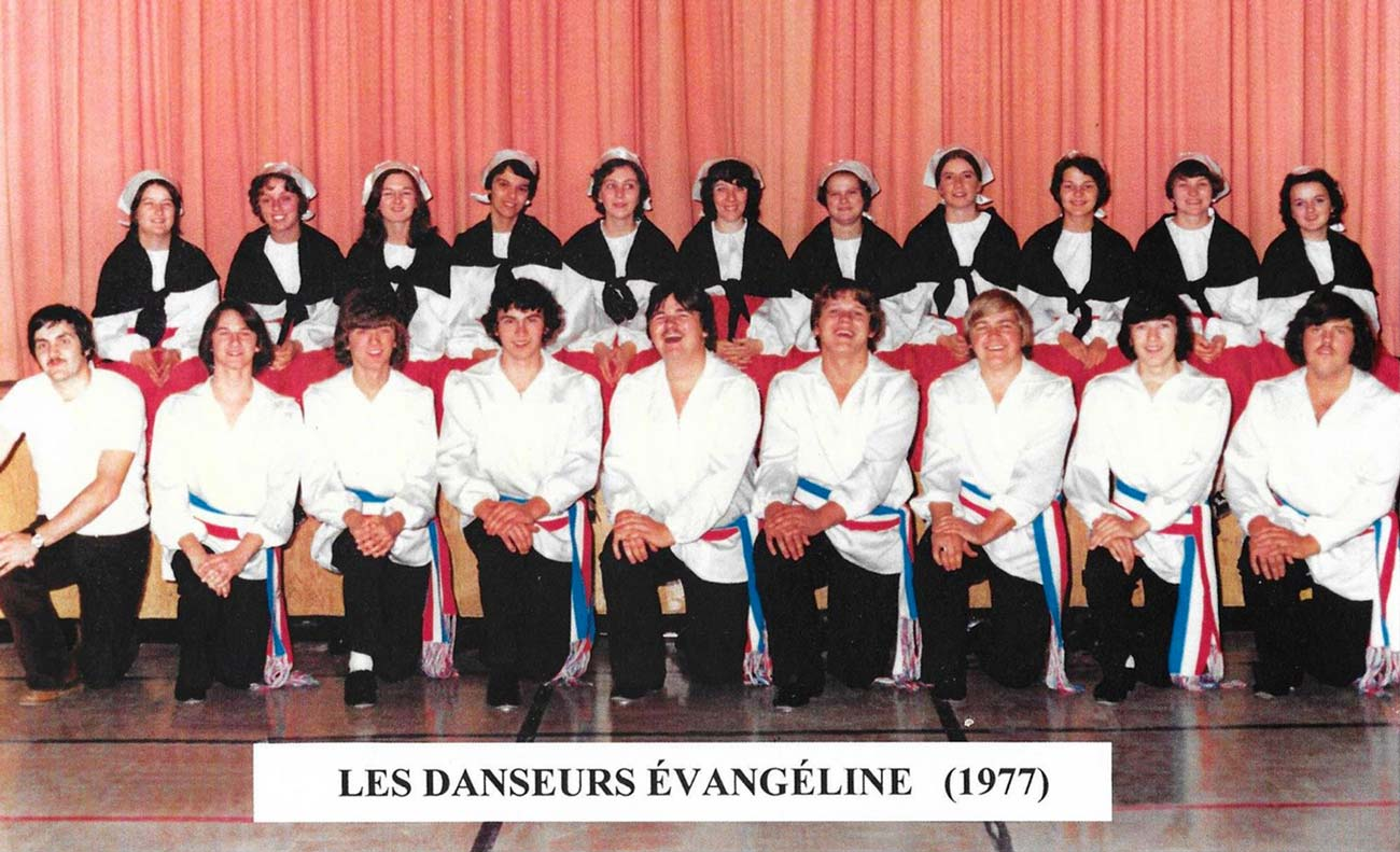 danseurs-evangeline