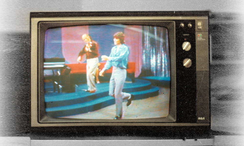 1981-Eddy-AllanGallant