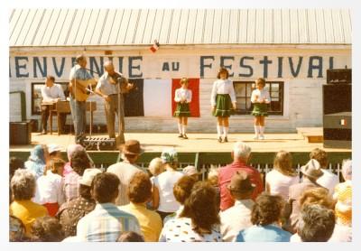 Festivalacadien-1978