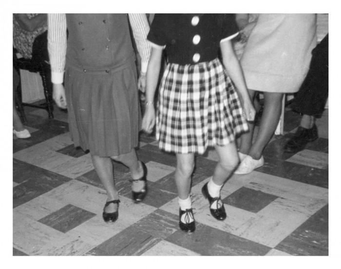 women-dancing