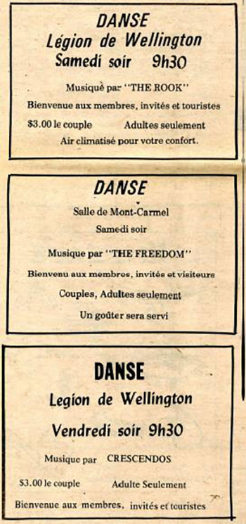 Dance-Ads-3-VA-11Aug1976-p14