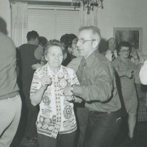 PartyEileen-Ti-Pa4